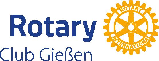 Rotary Club Giessen