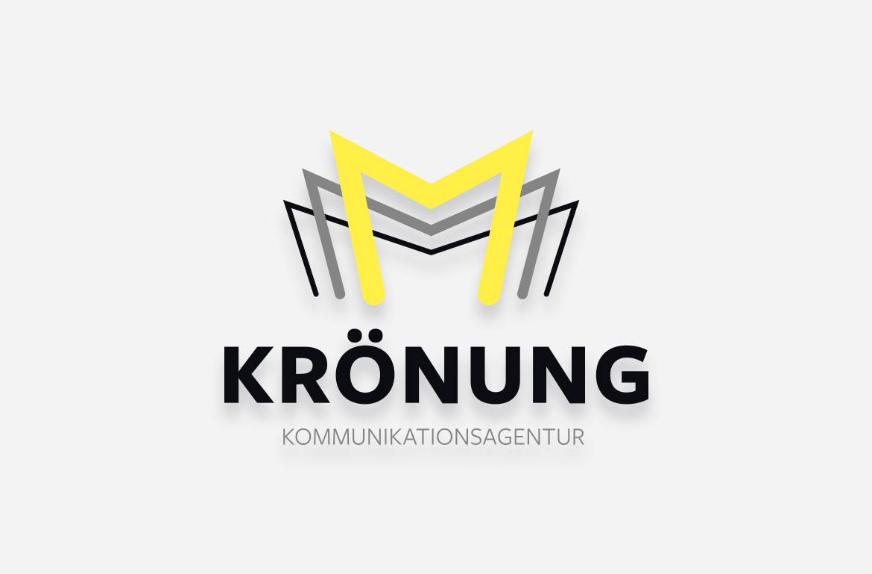 KRÖNUNG Kommunikationsagentur aus Gießen