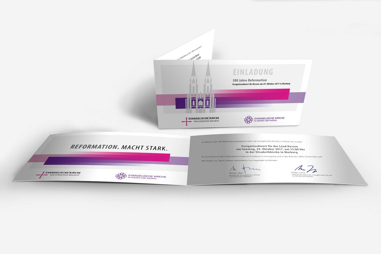 Werbeagentur Design Online-Marketing Giessen